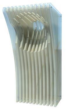 İMİB Tasarım Yarışması 2012 Mansiyon3