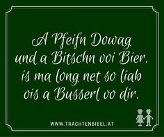 Ma Long, Bavaria, Humor, Smile, Jokes, God, Humour, Funny Photos, Funny Humor