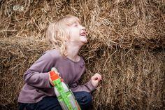 children playing photography sheffield
