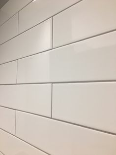 picture of bathroom tiles delorean gray grout with white subway tile grout colors 19965