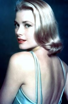 In memory of Grace Kelly, Her Serene Highness Princess Grace of Monaco ♛Born on November 12th, 1929 in Philadelphia, PennsylvaniaDied on September 14th, 1982 (age 52) in Monaco❤