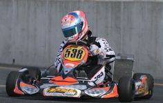Championnat Canadien de Karting. Karting, Athlete, Vehicles, Car, Canadian Horse, Automobile, Autos, Vehicle