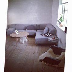 bolia sofa - Google-søk