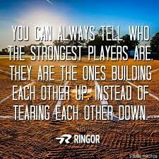 Image result for basketball inspirational quotes be better than the player you were yesterday