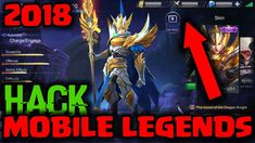 Mobile Legends Hack Generator — Mobile Legends Free Diamonds Mobile Legends Hack 2019 Updated Generator — How to Get Unlimited Diamonds No Survey No Verification Mobile Legends Bang Bang Hack — Get. Moba Legends, Episode Choose Your Story, Apple Mobile, Play Hacks, App Hack, Game Resources, Iphone Mobile, Android Hacks, Free Gems