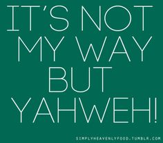 When you surrender to God, THAT is when you are STRONGEST #God #Yahweh #faith