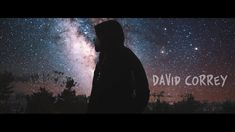 David Correy - F* With Me Lost In Life, Feeling Of Loneliness, Love Ya, Felt Hearts, In This World, David, Songs, Feelings, Youtube