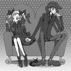 53件ご近所物語 おすすめ画像 2018 Anime Japanmanga Anime