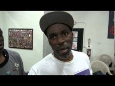 Jeff Mayweather asks the Mayweather Boxing Club who would play them in a movie Mayweather Boxing Club, Boxing Videos, Play, Movies, Films, Film Books, Movie