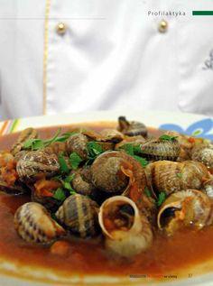 Z ziemi polskiej do włoskiej. Polskie ślimaki podbijają rynek zagraniczny. Snails Garden Horeca w magazynie Wipasz S.A. Producenta pasz dla ślimaków!   Czytaj cały artykuł, zapraszamy na naszego fenpage -  https://www.facebook.com/HodowlaSlimakowSnailsGarden