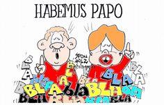Almir Quites: O Brasil luta contra a bagunça  http://almirquites.blogspot.com/2016/05/o-brasil-luta-contra-bagunca.html ------------------------------------