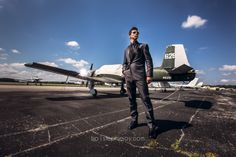 Groom James Bond style Stephie Joy Photography : Jacksonville and St. Augustine Florida Wedding and Lifestyle Photography » Jacksonville and St. Augustine Florida ...