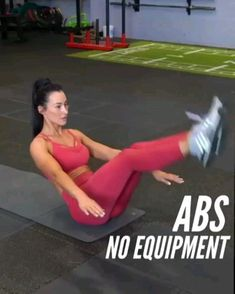 ABS ABS,Gesundheit Related posts:Easy And Safe Beginner Yoga Poses To Do Every Day - Wholesome - Easy yoga for beginnersLower Abs Workout? - Ab workouts at homeDancer Yoga Flow - Flexibility workout beginnerZumba Workout. 300 Workout, No Equipment Ab Workout, Ab Workout Machines, Best Ab Workout, Ab Workout At Home, Workout Videos, At Home Workouts, Exercise Machine, Gym Machines