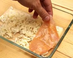 Coconut Flakes, Spices, Cheese, Meat, Chicken, Recipes, Food, Spice, Essen