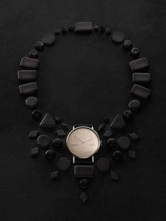 Styled by Sarah Illenberger. Photo by Ragnar Schmuck. Photography Career, Watches Photography, Conceptual Photography, Jewelry Photography, Still Life Photography, Product Photography, Jar Jewelry, Jewelry Ads, Jewelry Design