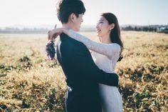 [사운드로잉's 제주도셀프웨딩촬영] 이희영 & 강하나 보기만 해도 절로 웃을 수 있는 사진.이런 사진에... Wedding Photography, Concept, Couple Photos, Couples, Couple Shots, Couple Photography, Couple, Wedding Photos, Wedding Pictures