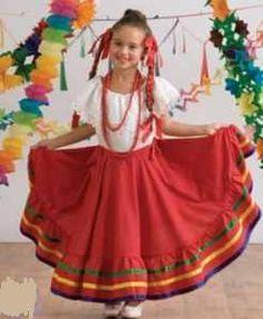 5 comidas mexicanas yahoo dating 1