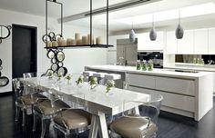 Kelly Hoppen Interiors | Kelly Hoppen: Designer-Flair für Ihre Wohnung > Kleine Zeitung