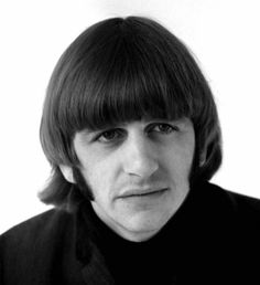 17 Best Just Ringo Images On Pinterest