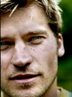 Welcome to nikolajcosterwaldaudaily! We are not in any way associated with Nikolaj Coster-Waldau. Jaime And Brienne, Jaime Lannister, Its A Mans World, In This World, Casterly Rock, Nikolaj Coster Waldau, Most Beautiful Man, Beautiful People, Beautiful Things
