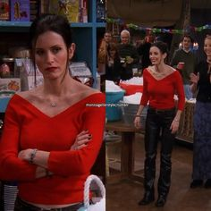 search by seasons: search by episodes: search by season and episode:. Rachel Green Friends, Rachel Green Outfits, 90s Inspired Outfits, Character Inspired Outfits, Fashion Tv, Grunge Fashion, Monica Gellar, Monica And Chandler, Friend Outfits