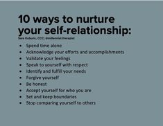 Understanding Emotions, Emotional Awareness, Healing Words, Good Motivation, Mental And Emotional Health, Self Care Activities, Self Improvement Tips, Self Love Quotes, Finding Peace