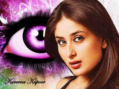 Blooywood Actress Kareena Kapoor