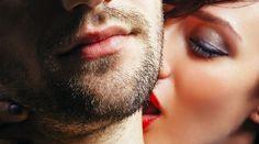 Uma boa forma de trazer mais sensualidade e intimidade para a relação a dois é apostar em uma massagem erótica – e existem alguns segredos na hora de acariciar cada ponto do corpo do homem que podem fazer toda a diferença para deixá-lo em êxtase e completamente viciado nos seus métodos. Quem dá as dicas e o