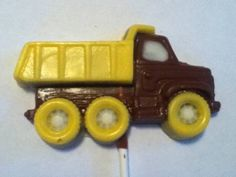 24 Planes Trains and Automobiles by SandiPopLollies on Etsy, $38.00