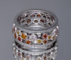 Scarab Antiques Jewellery: Fine, Silver, Costume, Rings, Brooches, Necklaces