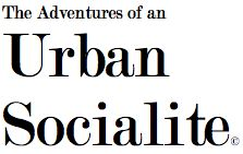 DIY Projects - The Adventures of an Urban Socialite™