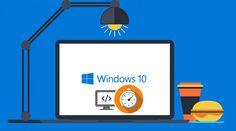 Windows 10 Açılışını Yavaşlatan Programları Bulma