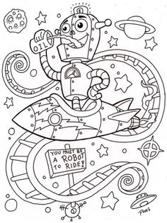 90 S Cartoon Coloring Pages Google Search Coloring Pages 90s Coloring Pages