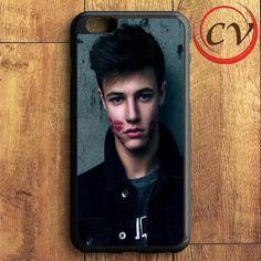 Cameron Alexander Dallas iPhone 6 Plus | iPhone 6S Plus Case