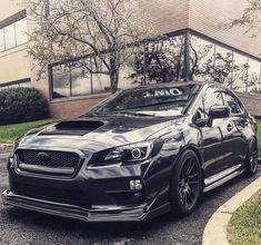 Jdm Subaru, Subaru Cars, Jdm Cars, Wrx Sti, Impreza, Wrx Mods, 2015 Wrx, Street Racing, Japan Cars