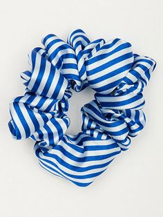 American Apparel - Satin Charmeuse Scrunchie