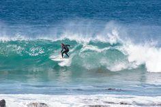 Port Fairy (Surfer's Paradise)- Australia  www.theroadlestraveled.com