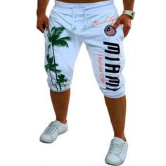 Suining About Boxing Swim Beach Trunks Cargo Shorts For Mens
