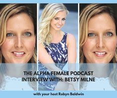 This week on the podcast we have the other podcast host from the Luscious Hustle Podcast Betsy Milne! We chat all things work/life harmony! Alpha Female, Health And Nutrition, How To Find Out, Interview, Notes, Medium, Business, Check, Life