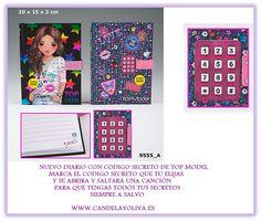 CANDELA&OLIVA - candelayoliva@gmail.com www.candelayoliva.es Yolo, Frame, Home Decor, Gift Shops, Papa Noel, Homemade Home Decor, Decoration Home, Home Decoration