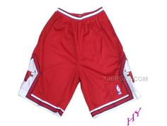 http://www.xjersey.com/bulls-red-shorts.html BULLS RED SHORTS Only 29.33€ , Free Shipping!