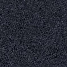 purl soho   products   item   studio stash 2 (robert kaufman)