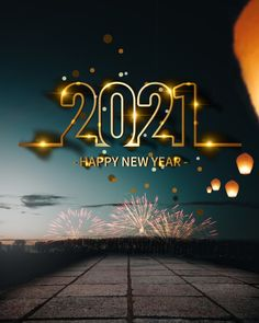 Happy New Year Png, Happy New Year Pictures, Happy New Year Photo, Happy New Year Message, Happy New Year Wishes, Happy New Year Greetings, Greetings Images, New Year Background Images, Happy New Year Background