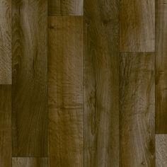 IVC�12-ft W Navarra 744 Wood Low-Gloss Finish Sheet Vinyl ... Lowes