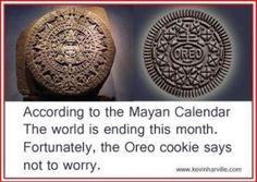 Google Image Result for http://www.ineedtext.com/FoodBlog/wp-content/uploads/2012/12/mayan-cookie.jpg
