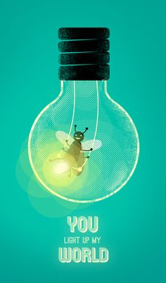 Quotes Posters by Tang Yau Hoong