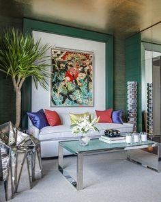 Living Room Area Design Ideas www.livelyupyours.com #contemporary #design #livingroom #rooms #interiordesign #homedecor #homeremodel  #traditional #furniture #modern #color #exotic