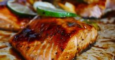 Fish And Seafood, Meatloaf, Seafood Recipes, Good Food, Food And Drink, Turkey, Teet, Turkey Country, Ocean Perch Recipes