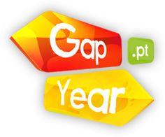 O Gap Year Portugal é uma organização que tem como objetivo principal divulgar o conceito de Gap Year (Ano Sabático) e, ao mesmo tempo, ajudar todos os jovens que tenham concluído o ensino secundário a planear a viagem da melhor forma possível.