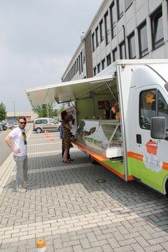 Infodag mei 2016   SYNTRA Limburg   Uw opleiding, onze zaak